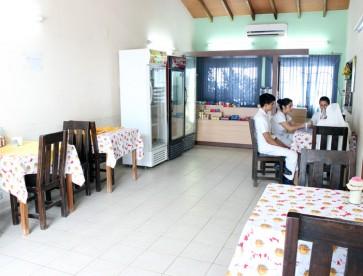 f-restaurante