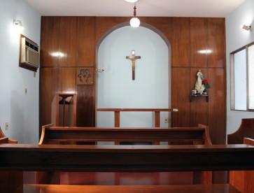 f-capilla